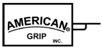 More From American Grip Logo