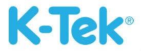 More From K-Tek Logo