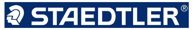 More From Staedtler Logo