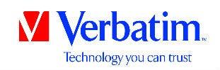 More From Verbatim Logo