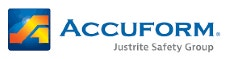 More From Accuform Logo