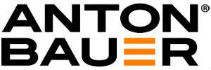 More From Anton Bauer Logo