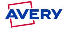 More From Avery Logo
