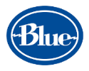 More From Blue Microphones Logo