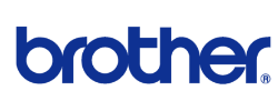More From Brother Logo