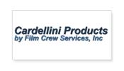Cardellini
