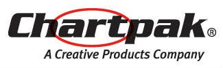 More From ChartPak Logo