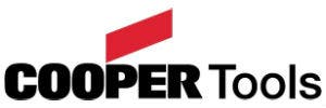 More From Cooper Logo