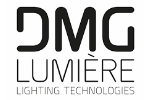 More From DMG Lumiere Logo