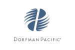 More From Dorfman Pacific Logo