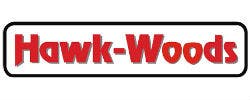More From Hawk-Woods Logo