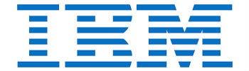 More From IBM Logo