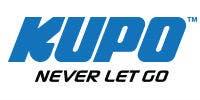 More From Kupo Logo