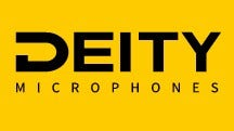More From Deity Logo