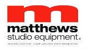 More From Matthews Studio Equipment Logo