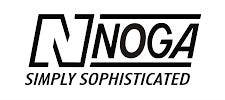 More From Noga Logo