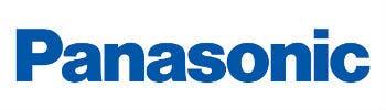 More From Panasonic Logo