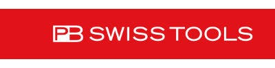 More From PB Swiss Tools Logo