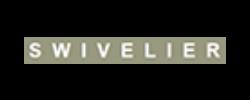More From Swivelier Logo
