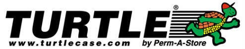 More From Turtle Data Logo