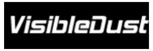 More From VisibleDust Logo