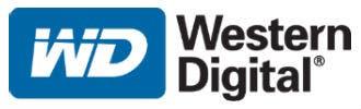 More From Western Digital Logo
