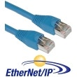 Ethernet Interface Drives