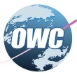 OWC - Other World Computing