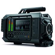 Cameras & Production Equipment