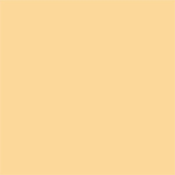 "LEE Filters 48"" x 25' CL13 Gel Roll - Straw Tint"