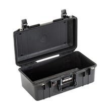 Pelican 1506 Air Case without Foam (Black)