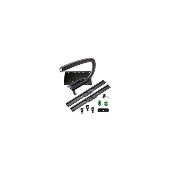 Cam Caddie Scorpion EX Camera Handle Pro Kit 0CC-0100-KEX