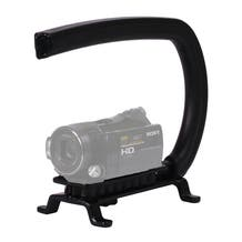 Cam Caddie Scorpion Universal Stabilizing Camera Handle