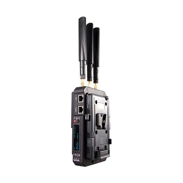 Teradek Beam Transmitter - V-Mount