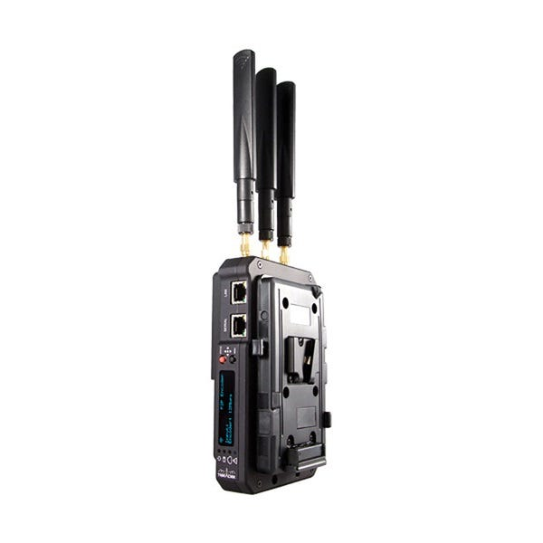 Teradek Beam Receiver - V-Mount