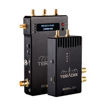 Teradek Bolt Pro 2000 Wireless HDMI Video Transmitter/Receiver Set
