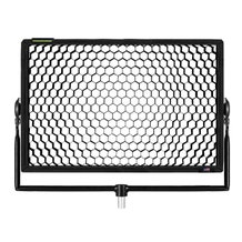 Honeycrates SP S-3600 50° 3.3 LED Lighting Control Grid for Skypanel S-360