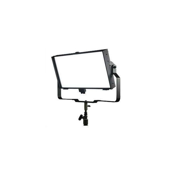 Ushio Pro-Panel LED Fixture 1x2. 1003837