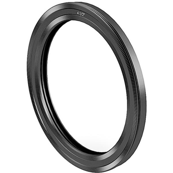 Arri MB-20 138mm to 114mm Adapter Ring 338664 K2.49099.0