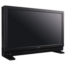 "Canon DP-V2410 24"" 4K Reference Display"