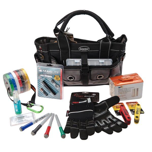 Filmtools Student Supply Kit - Medium
