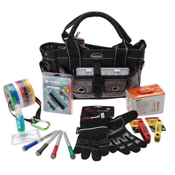 Filmtools Student Supply Kit - XL