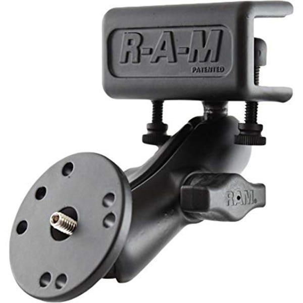 Ram Mounting Systems Window Camera Mount RAM-B-127