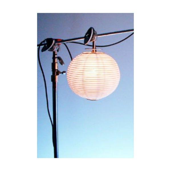 "Lanternlock Brand 12"" China Ball"