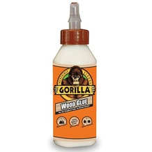 Gorilla Glue Wood Glue 8 fl. oz.  6200002