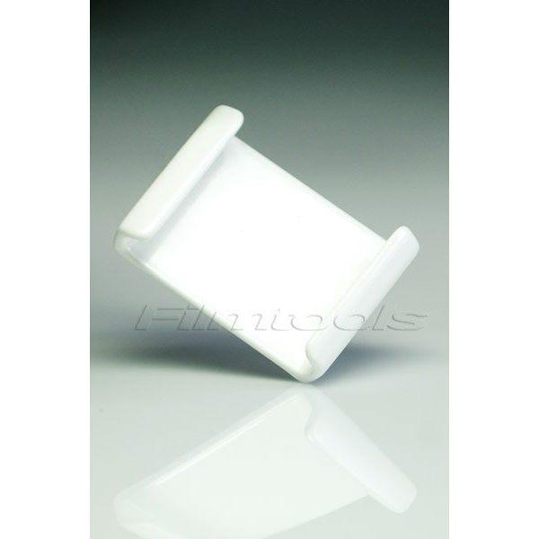 "Rosco Litepad 3"" Mounting Bracket 290639000003"