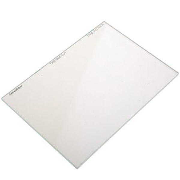 "Schneider Optics 4 x 5.65"" True-Cut 750 IR Filter"