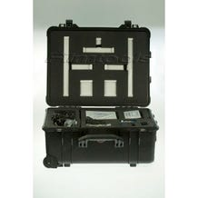 Rosco Gaffer Kit Case 290638500000