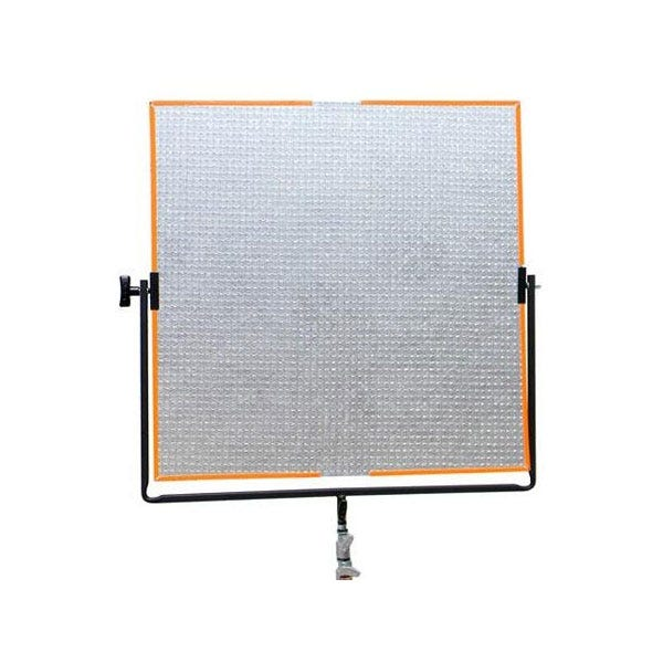 "Matthews Studio Equipment 40 x 40"" Expendable Matthboard - Silver"