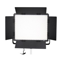 Nanlite 900CSA Bi-Color LED Panel